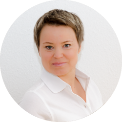 Svetlana Kalnins
